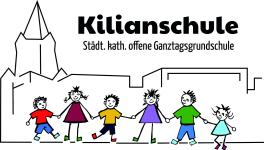 Logo of Kilianschule Letmathe