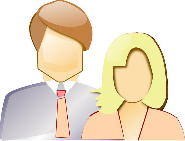 logo-Eltern